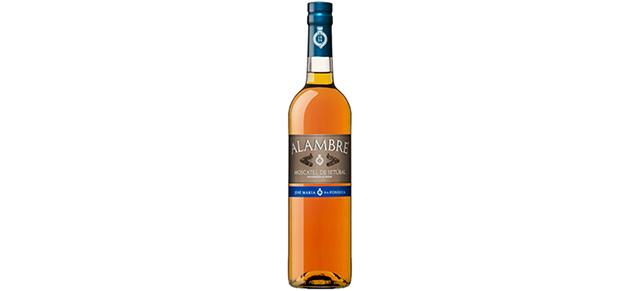 从北向南游遍葡萄牙最著名的十家酒庄(下)