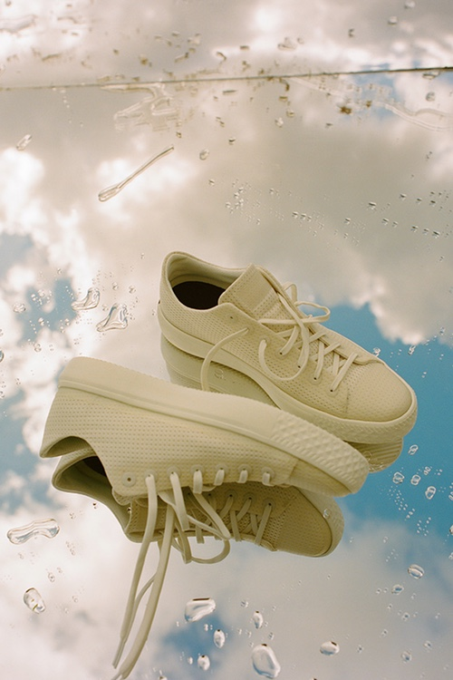 Adidas×Alexander Wang第二弹发售