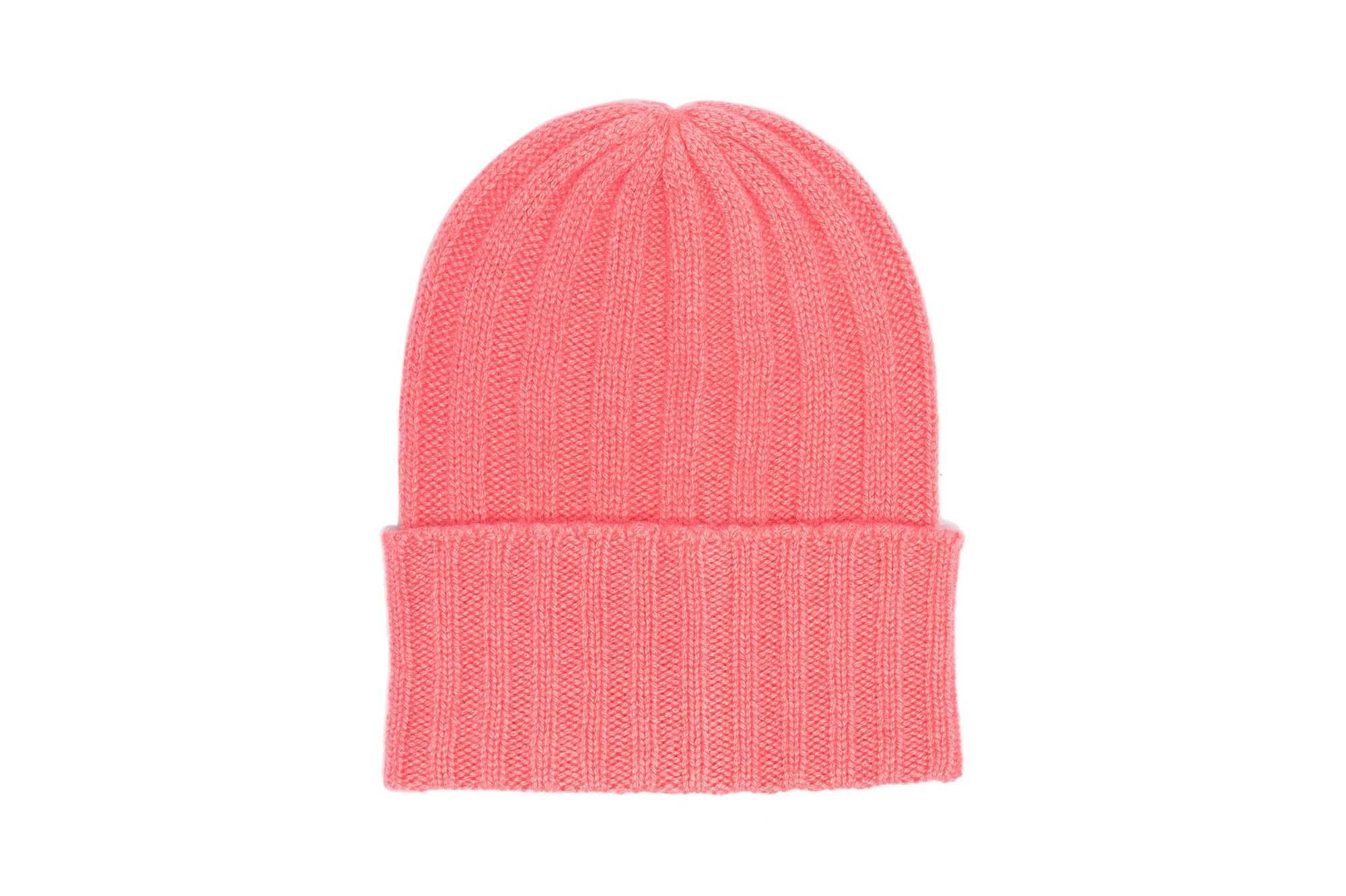 编辑推荐:值得入手的针织帽