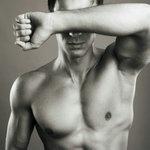 避免练过度又能最大刺激肌肉的方法