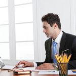 补水+抗氧化 应对办公室型肌肤问题