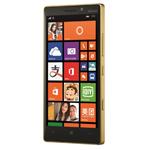 全新微软Lumia 930流金典藏版限量发售