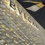 BVLGARI 宝格丽香港广东道旗舰店盛装开幕
