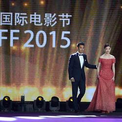 北京国际电影节众生相  金句频出吐槽不少