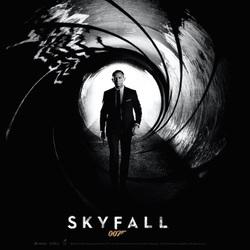 荧屏腔调间谍——Agent in Suit