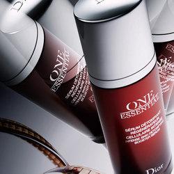 2015GQ年度美容之选 香水香氛类