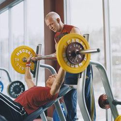 怎样提升肌肉的感知与控制