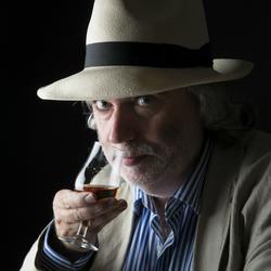 Jim Murray教你喝酒,天天都是威士忌日