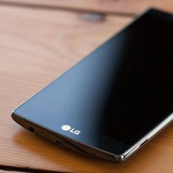 LG G6猜想大会
