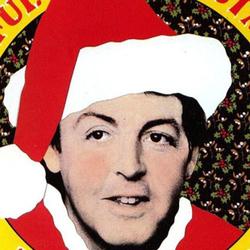 选择更冷门的圣诞歌单来洗脑