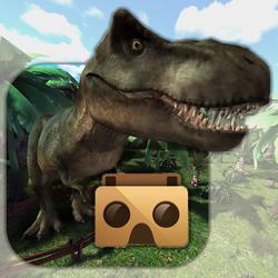 这些VR APP苹果手机不要错过哟