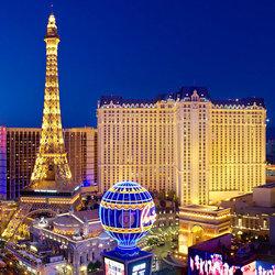 过去一年全球最受欢迎的酒店 你住过哪些?