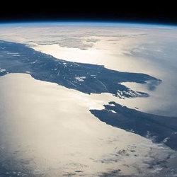 地质学家发现了第八块大陆,地理教材又要改写了