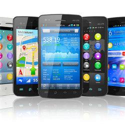 物美价廉 这些手机千元可以有