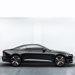 未来几年,特斯拉车主绝对不想看到这些新车