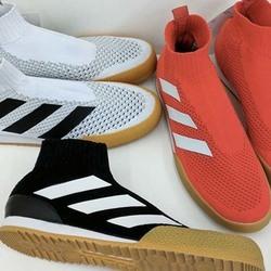 足球将成为下一个街头时尚潮流?