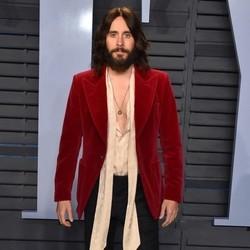 奥斯卡红毯是没机会了,可万一被邀请参加派对呢?