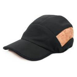 大头专享款拼接棒球帽