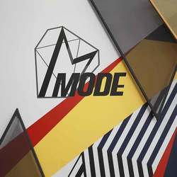 以质为本——第八季MODE上海服装服饰展开启