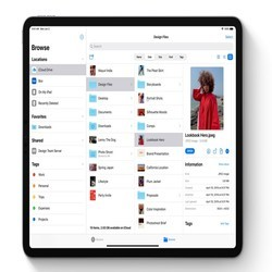 WWDC重头戏曝光 惊艳Mac Pro硬核登场
