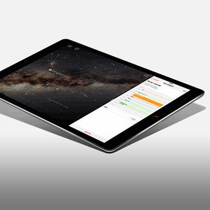 要玩转iPad Pro?不如先下载这些APP