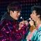 http://hexun.gq.com.cn/celebrity/album_1311dc1d77c65e30.html