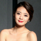 http://hexun.gq.com.cn/celebrity/album_18256085840d5f3c.html