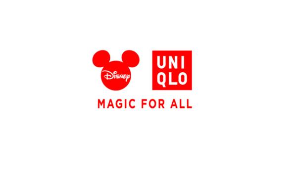 UNIQLO  Disney Magic for All 如与品牌 Jil Sander、Undercover的牵手,与美国男装设计师Michael Bastian推出Polo衫,由设计总监直接参与的轻奢系列IPJ,这些联袂拉近了大牌与普通购买者的距离,虽然被吐槽即使合作也有着浓浓的优衣库式打底风格,但不能否认,优衣库的每一次联姻对因为高价而不得不敬而远之大牌的时尚爱好者来说都足够欣喜。