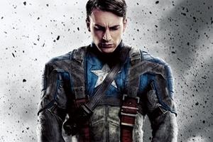 超级英雄都爱叫Chris