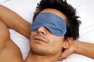 正确使用晚霜 肌肤不能错过的夜间营养餐
