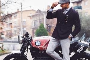 起风啦!你的时尚防风服准备好了吗?