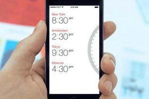 时间都去哪了 四款精致时间管理应用