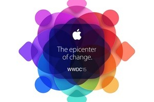 登顶——12个荣获苹果设计大奖的App