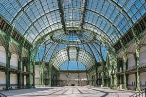10个巴黎热点,征服了世界上最挑剔的那群人(不是WiFi)