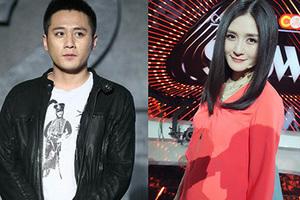 刘烨留言谢娜将上《快本》 明星分手后经典同台