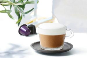 Nespresso6款全新夏日创意冰饮