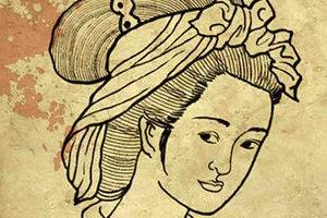 5個最應該拍進電影的中國古代間諜