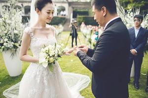 李小冉最终嫁了男闺蜜 鄢颇你后悔吗?