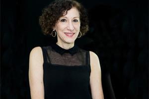 ELIZABETH SCHIMEL 被任命为康泰纳仕国际集团副总裁…