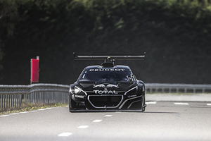 全球加速最快的汽车竟然是这货