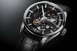 ?#35272;?#26102;Oris 2016新款腕表