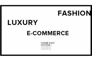 奢侈品与时尚电子商务实战必学的5堂课