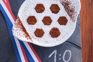 跟着欧洲杯巡礼法兰西:逛逛吃吃在波尔多