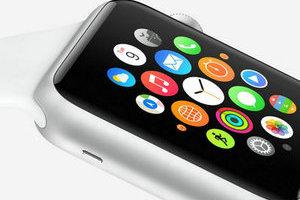 需求就在那里 下一代Apple Watch不得不做出的改变