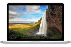 预言家专场 MacBook Pro将有4处更新