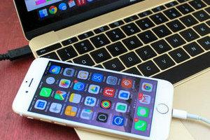 说点干货 从iOS 10你能get到什么