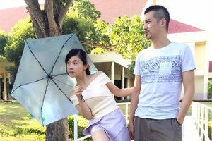 杨子珊吴中天夫妇:少一些套路,多一些真诚