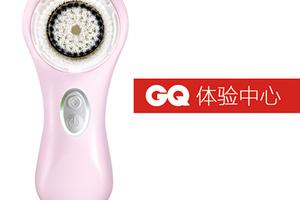 看脸时代,给你一次全新的护肤革命!
