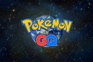亲测可玩:Pokémon Go 更新了16个全新的妖怪
