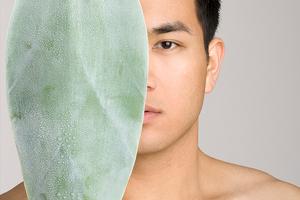 吸油纸会带走肌肤的水分吗